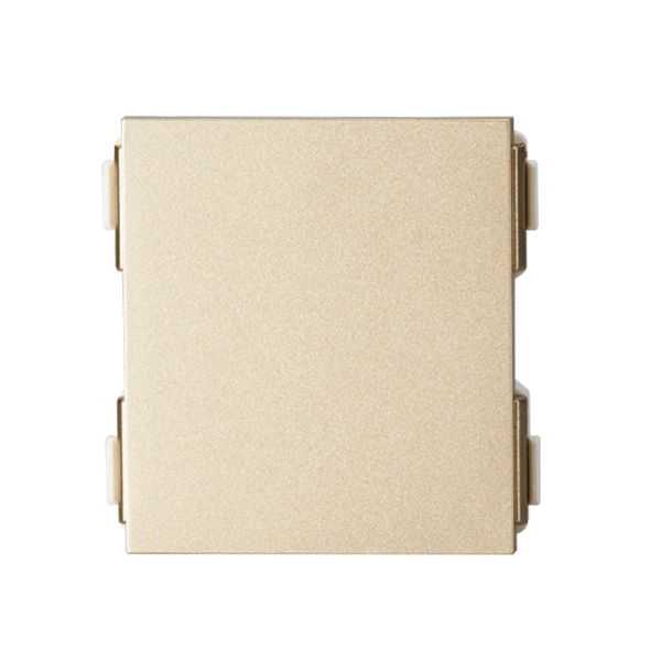 维能 A9 白板功能件