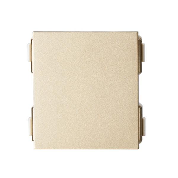 维能 A80 空白面板功能件