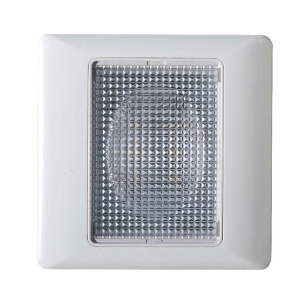 LED地脚灯2