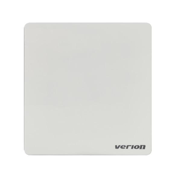 维能 A6白 空白面板