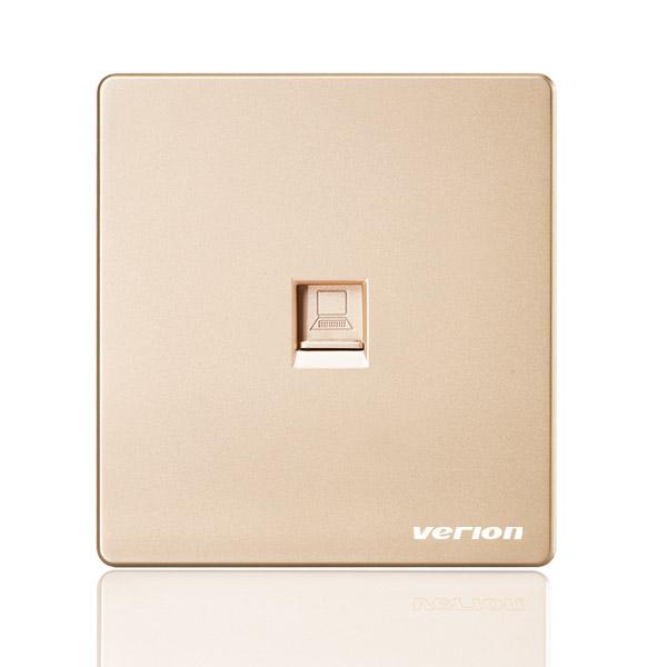 A66金 单电脑