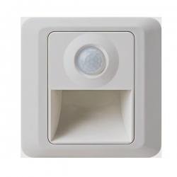 维能 工程 LED地脚灯