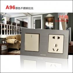 A96产品