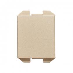 维能 C7 空白面板功能件